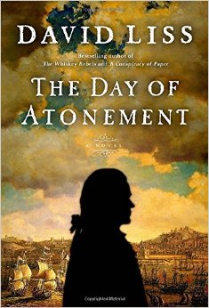 Day Of