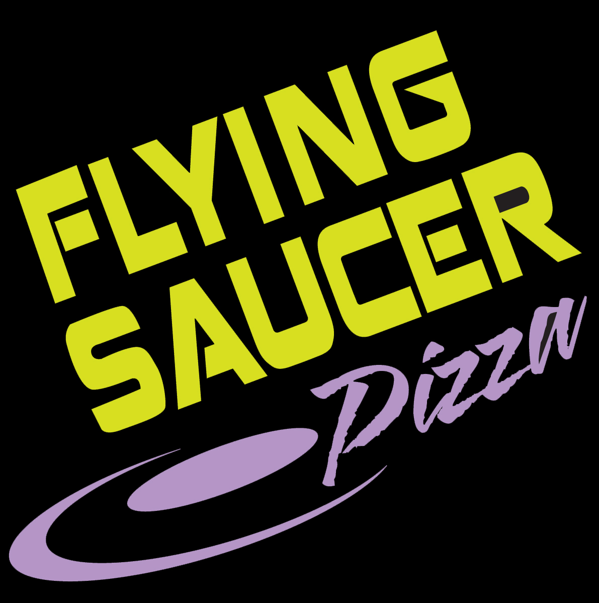 Flying