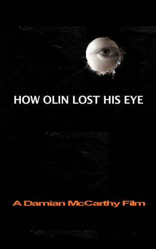 How Olin Lost His