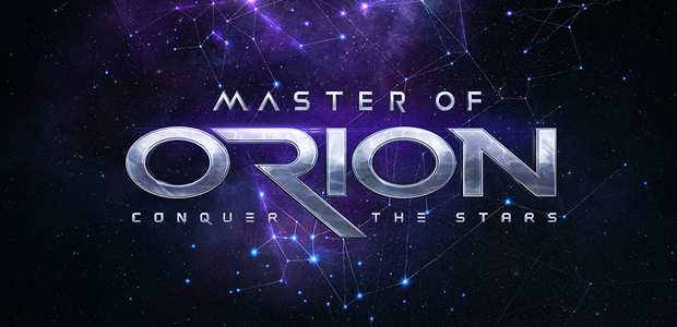 Master of