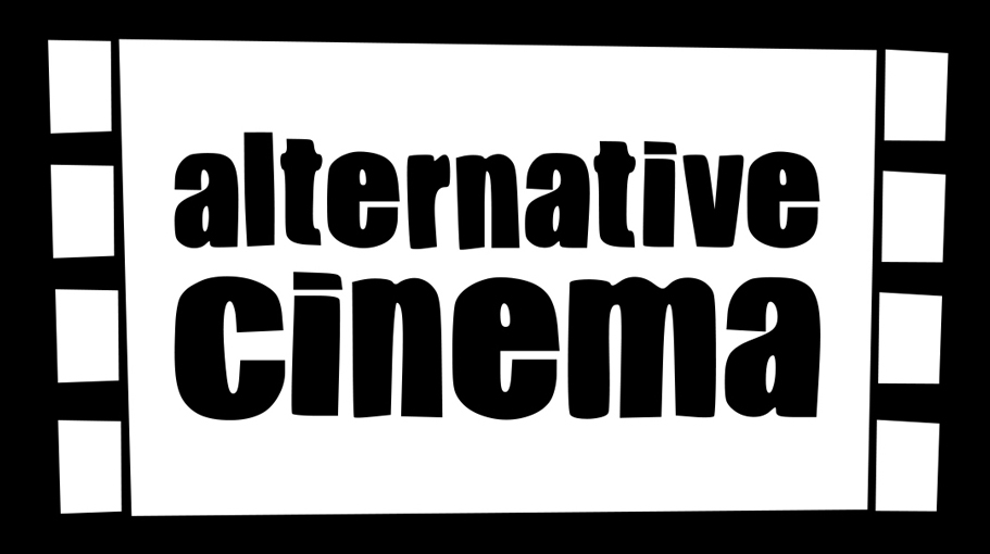 Alternate