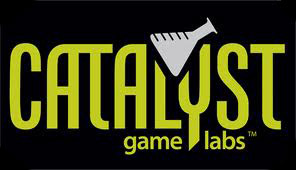 Catalyst