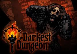 Darkest