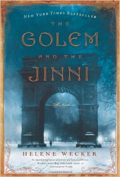 Golem and