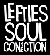 Leftys Soul Connection