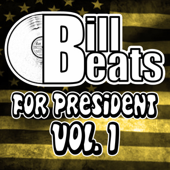 Bill Beats