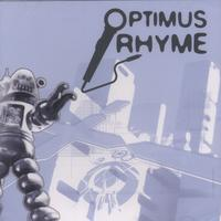 Optimus Rhyme