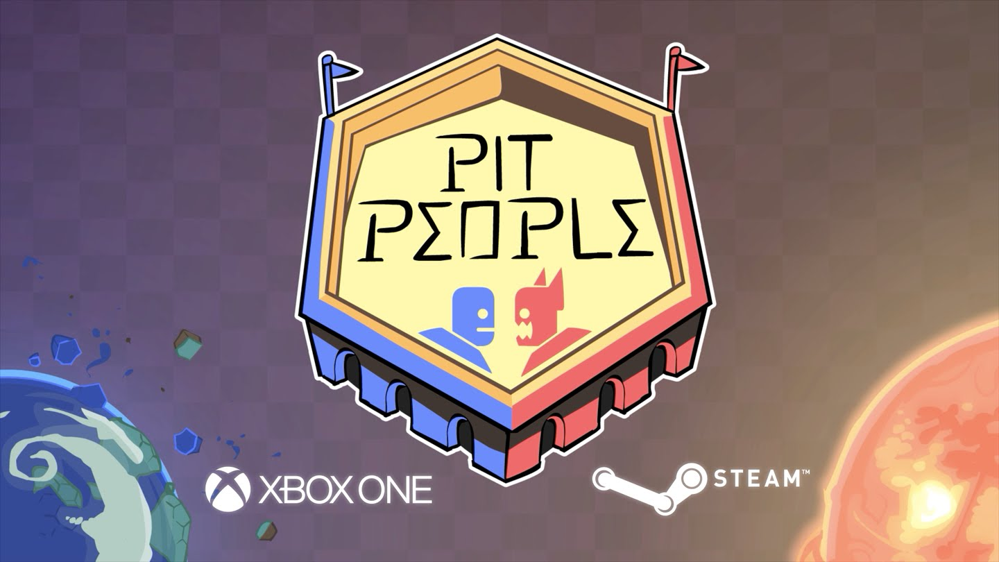 pit