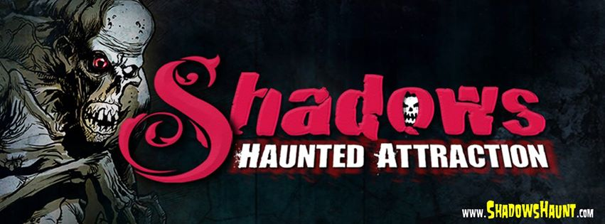 Shadows