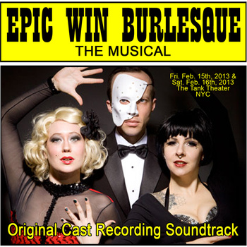 Epic Win Soundtrack