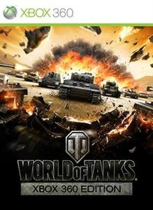 World of